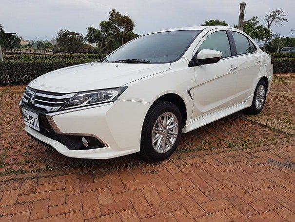 car_rental_Lancar(1)