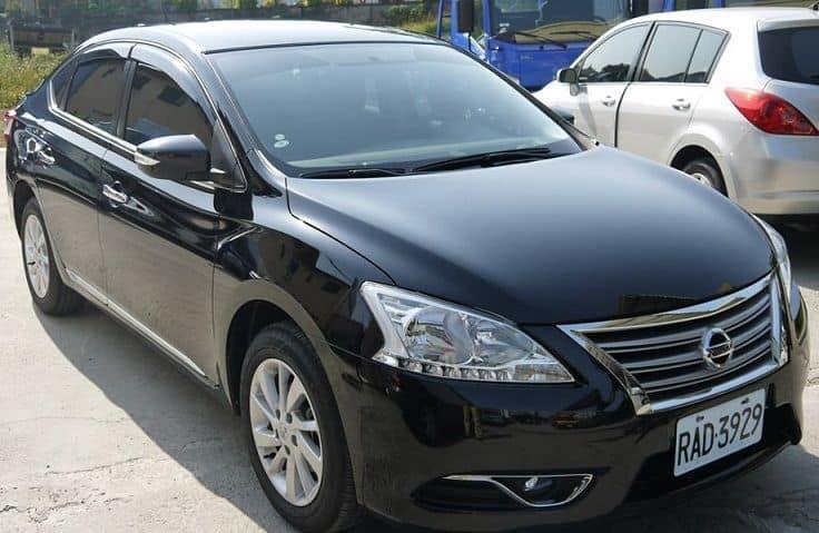 car_rental_Sentra(1)